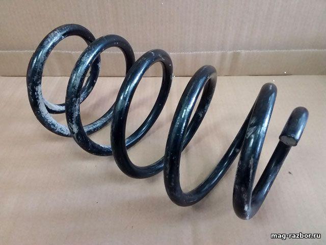 Решетка радиатора ГАЗ 31029 хром - Интернет-магазин - Mag ... - photo#42